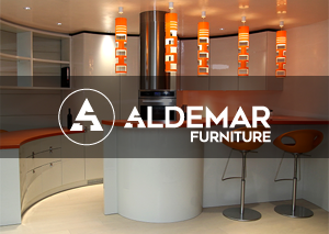 Aldemar Furniture